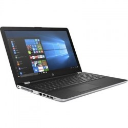 Notebook računari: HP 15-bs049nm 2KG99EA