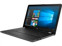 Notebook računari: HP 15-bs107nm 3GA07EA
