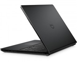 Notebook računari: Dell Inspiron 15 3552 NOT11978