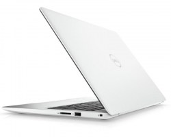 Notebook računari: Dell Inspiron 15 5570 NOT11888