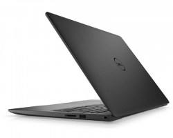 Notebook računari: Dell Inspiron 15 5570 NOT11926
