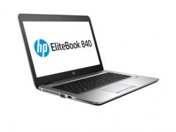 Notebook računari: HP EliteBook 840 G4 1EN62EA