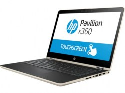 Notebook računari: HP Pavilion x360 14-ba008nm 2NN16EA
