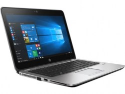 Notebook računari: HP EliteBook 820 G4 Z2V77EA
