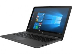 Notebook računari: HP 250 G6 1WY39EA