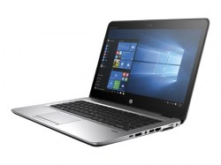 Notebook računari: HP EliteBook 745 G3 L9Z80AV