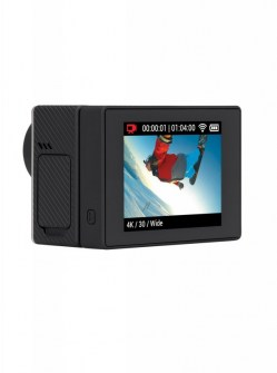 Kamkorderi: GoPro LCD Touch BacPac 3.0 ALCDB-401