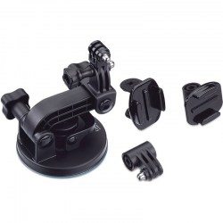 Kamkorderi: GoPro Suction Cup Mount AUCMT-302