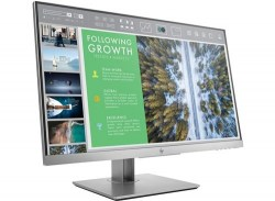 Monitori: HP EliteDisplay E243 1FH47AA