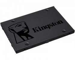 Hard diskovi SSD: Kingston 960GB SSD SA400S37/960G A400