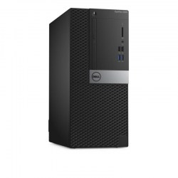Konfiguracije: Dell OptiPlex 5050 DES05505