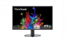 Monitori: Viewsonic VA2719-SH