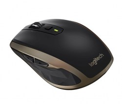 Miševi: Logitech mouse MX Anywhere 2 910-005215