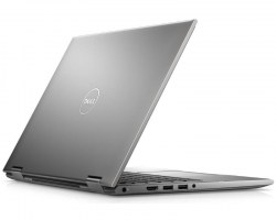 Notebook računari: Dell Inspiron 13 5379 NOT11909