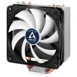 Kuleri: Arctic Cooling Freezer 33 Intel AMD