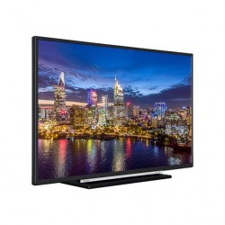 LED televizori: Toshiba 49L1763DG LED TV
