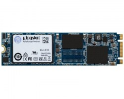 M.2 SSD: Kingston 240GB SSD SUV500M8/240G SSDnow UV500