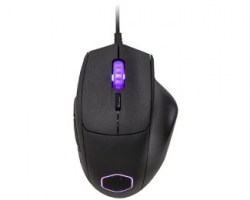 Miševi: Cooler Master MasterMouse MM520 SGM-2007-KLON1
