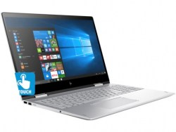 Notebook računari: HP Envy x360 15-bp104nn 3FZ99EA