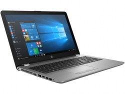Notebook računari: HP 250 G6 1WY42EA