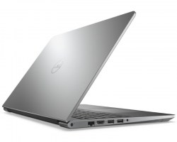Notebook računari: Dell Vostro 5568 NOT12062