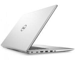 Notebook računari: Dell Inspiron 15 7570 NOT12214