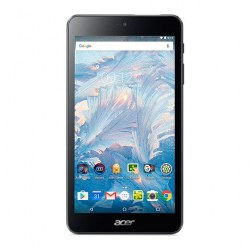 Tablet računari: Acer Iconia One 7 NT.LDWEE.004