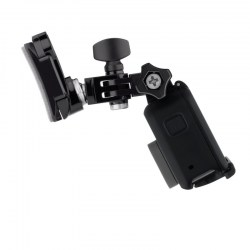 Kamkorderi: GoPro Helmet Front and Side Mount AHFSM-001
