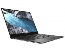 Notebook računari: Dell XPS 13 9370 NOT12175