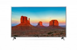 LED televizori: LG 86UK6500PLA LED TV