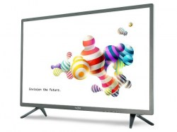 LED televizori: NOA N43LFSK SMART ANDROID TV
