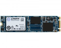M.2 SSD: Kingston 480GB SSD SUV500M8/480G SSDnow UV500