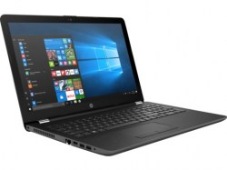 Notebook računari: HP 15-bs094nm 3QU34EA