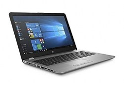Notebook računari: HP 250 G6 1WY63EU