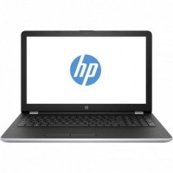 Notebook računari: HP Notebook 15-bs106nm 3DL28EA