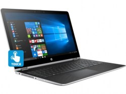 Notebook računari: HP Pavilion x360 15-br008nm 3FX68EA