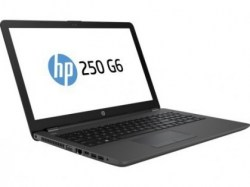 Notebook računari: HP 250 G6 2EV81ES