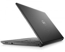 Notebook računari: Dell Vostro 3568 NOT12293