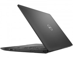 Notebook računari: Dell Latitude 3490 NOT12287
