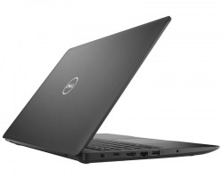 Notebook računari: Dell Latitude 3590 NOT12288