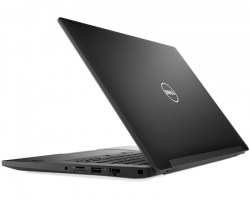 Notebook računari: Dell Latitude 7490 NOT12131