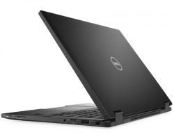 Notebook računari: Dell Latitude 7389 NOT12311