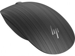 Miševi: HP Spectre Bluetooth Mouse 500 Dark Ash Wood 1AM57AA