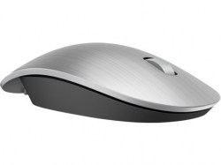 Miševi: HP Spectre Bluetooth Mouse 500 Pike Silver 1AM58AA