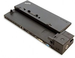 Postolja za notebook-ove: Lenovo ThinkPad Ultra Dock 90W 40A20090EU
