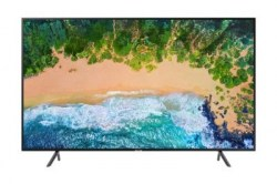LED televizori: Samsung UE75NU7172U LED TV