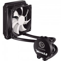 Kuleri: Thermaltake Water 3.0 Performer C CLW0222-B