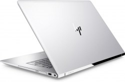 Notebook računari: HP ENVY 17-ae103nm 3GA18EA