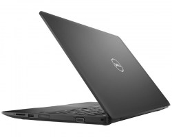 Notebook računari: Dell Latitude 3590 NOT12217