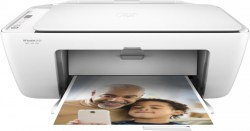 Multif. uređaji ink-džet: HP DeskJet 2620 All-in-One Printer V1N01B